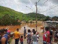 Nota do MAB: Crimes da Vale agravam enchentes em Minas Gerais e Espírito Santo. 32578.jpeg