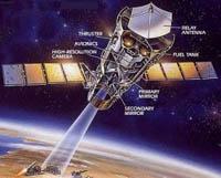 Governo israelense lança satélite espião para monitorar o desenvolvimento nuclear iraniano