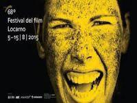 Gravidez é tema de filme brasileiro em Locarno. 22579.jpeg