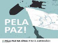 Pela paz! Pelo respeito dos direitos do povo sírio!. 28579.jpeg