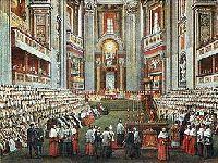 A Assembleia dos Ordinários Católicos responde ao Plano de Paz. 32579.jpeg