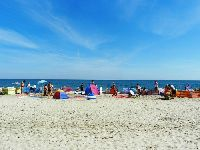 Rospotrebnadzor nomeou as praias seguras de Moscou. 35579.jpeg