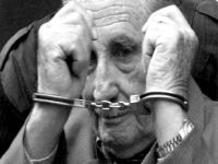 Ex-ditador do Uruguai Gregório Álvarez é condenado a 25 anos de prisão. 15580.jpeg