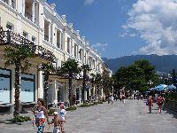 Uma pessoa morreu na inundação de Yalta. 35580.jpeg