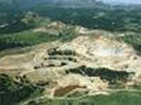 Lançamento: Livro sobre emergência socioambiental no Brasil