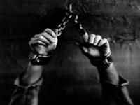Duplicam os casos de trabalhadores Portugueses escravizados em Espanha