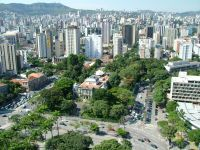 No Brasil, juiz federal é denunciado por falsidade ideológica. 15581.jpeg