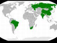 BRICS contra o Consenso de Washington. 20581.jpeg
