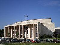 Orquestra Académica da Universidade de Lisboa na Aula Magna. 24581.jpeg