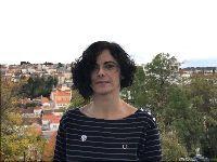 Consolidator Grant para investigadora da Universidade de Coimbra. 25581.jpeg