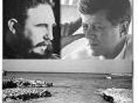 Invasão: Cuba preparada