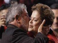 Dilma Rousseff e aliados reagem contra mordaça política na imprensa. 15582.jpeg