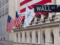 Guerra financeira é nova ferramenta para 'mudar regimes'. 21582.jpeg