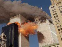 9/11: 10 anos depois - O mundo é um lugar mais seguro?. 15583.jpeg