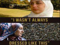 Simbologia do véu islâmico entre mulheres. 19583.jpeg