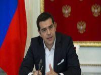 Tsipras, ou a dissolução da política. 22583.jpeg