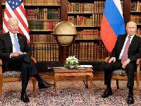 Biden: Bolso da Guerra. 35583.jpeg