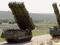 Síria: Rússia mantém acordos de entrega dos S-300. 18584.jpeg