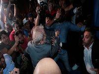 A humilhação de Lula mostra que não houve