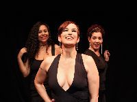 Teatro Molière realizará 'Sextas Quentes' com performance teatral e bate-papo sobre sexualidade. 31584.jpeg