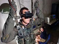 INSIZIUM - tecnologias de realidade virtual. 18585.jpeg