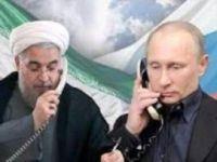 Negócios Rússia-Irã. 19585.jpeg