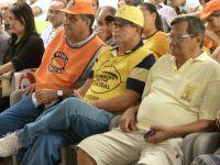 Transição Justa e Trabalho Decente é debatido em Manaus. 21585.jpeg