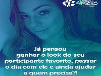 Um Brasil Entregue as Moscas Mortas Neoliberais. 26585.jpeg