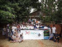 Indígenas e ribeirinhos firmam aliança em defesa do Xingu. 27585.jpeg