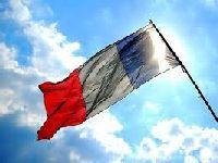 Pelo retorno da Língua Francesa no currículo escolar. 29585.jpeg