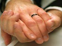 Casamento homossexual: Por quê não?