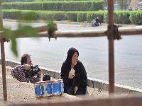 Mundo islâmico condena ataque terrorista em Ahvaz. 29586.jpeg