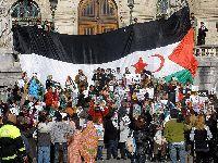 O Sahara Ocidental deve ser descolonizado agora. 33586.jpeg