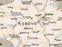 Província sérvia: Kosovo declara-se independente