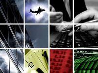 Conferência Nacional de Comunicação tem orçamento aprovado para 2009