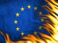 Europa: O sonho acabou. 22587.jpeg