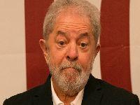 Os livros que Lula leu. 30587.jpeg