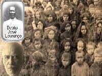 Massacre do Caldeirão da Santa Cruz do Deserto. 33587.jpeg