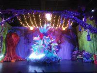 Teatro do Montemuro nos Sábados para a infância. 23588.jpeg