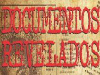 Brasil: Documentos revelados mostram segredos da ditadura. 27588.jpeg