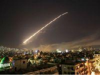 PCP condena o bombardeamento dos EUA, Reino Unido e França contra a Síria. 28588.jpeg