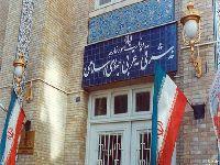Irã convoca diplomatas europeus depois de ataque terrorista em Ahvaz. 29588.jpeg