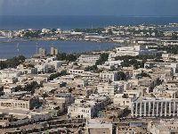 Cimeira de Djibouti: Desafio à exclusão. 32588.jpeg