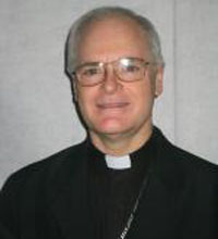 São Paulo está com arcebispo