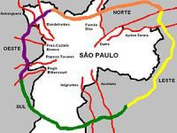 O Rodoanel e o Porto de Santos. 20589.jpeg