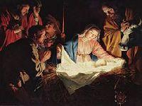 O Menino Jesus dos pobres. 25589.jpeg