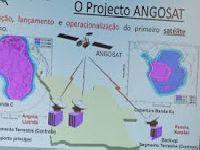 Angola e o espaço exterior: mais olhos que barriga ou campanha eleitoral?. 26589.jpeg