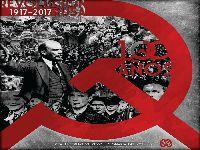 FARC: Saudação do povo da Rússia. 27589.jpeg