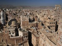 Acusações infundadas no Iêmen indicam intensa perseguição. 29589.jpeg