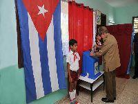 Principais fatores do Referendo Constitucional em 24 de fevereiro em Cuba. 30589.jpeg
